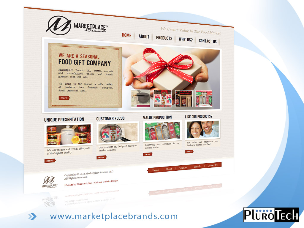 www.marketplacebrands.com